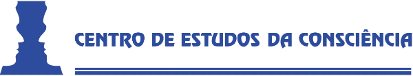 Logotipo Centro de Estudos da Consciência