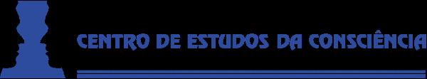 Logotipo Centro de Estudos da Consciência