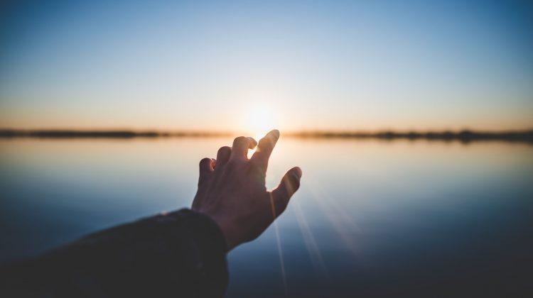 Artigo_Como se Aproximar de Amparadores Espirituais_Fatima Alves