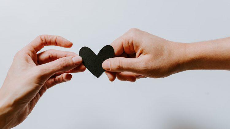 Qualidade nos Relacionamentos