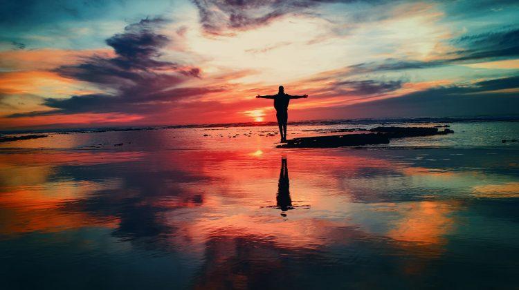 Ser Feliz É Uma Escolha_Artigo Fátima Alves